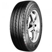 Anvelope Bridgestone R660 205/65 R16C 103T