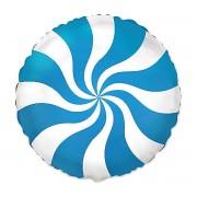 Balon folie acadea 45 cm