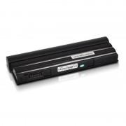 Akkumulator Dell Latitude E5420/E6420/E6430 11.1V Li-Ion 6600mAh utangyartott