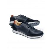 Walbusch City-Bequem-Sneaker