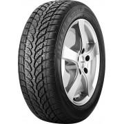 Bridgestone Blizzak LM-32 225/60R16 98H AO