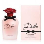 DOLCE Rosa Excelsa 30 ml Spray Eau de Parfum