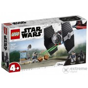 LEGO® Star Wars™ - TIE Fighter Atacul - 75237