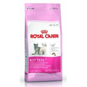 Royal Canin Kitten 36 Gr 400