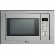 Ariston Hotpoint/ariston Mwa 121/ha Forno A Microonde Da Incasso 800 Watt 20 Litri Color