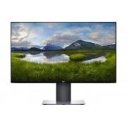 """DELL UltraSharp U2419HC monitor, 24"""", FullHD, sRGB, USB-Hub, IPS"""
