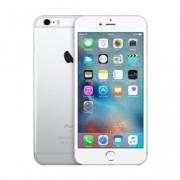 Apple iPhone 6s Plus 32GB 4G Zilver