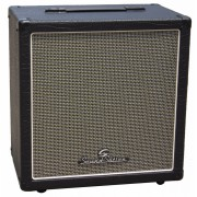 Gitarový reprobox SoundSation GC112-E