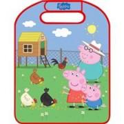 Aparatoare Pentru Scaun Peppa Pig Eurasia E70110