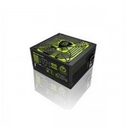 Sursă de Alimentare Gaming KEEP OUT FX700B 14 cm PFC AVO OEM 700W