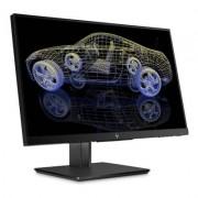 HP Monitor HP Z23n G2 Bordes Ultra Finos