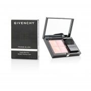 Givenchy Prisme Blush Powder Blush Duo - #04 Rite 6.5g
