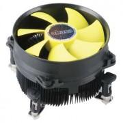 Akasa K32 Processor Cooler