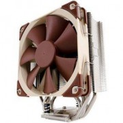 Noctua CPU Cooler NH-U12S