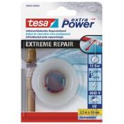 tesa SE tesa extra Power® Extreme Repair, transparent