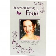 Super soul beauty food - boek Mattisson