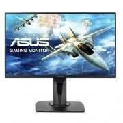 "Asus Monitor Asus 24,5"" VG258Q HDMI DP DVI"