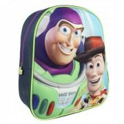 Toy Story 3D Ryggsäck