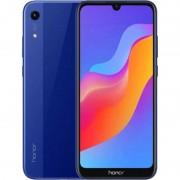 Huawei Honor 8A 4G 32GB Dual-SIM blue EU