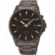 Seiko SKA531P1 мъжки часовник