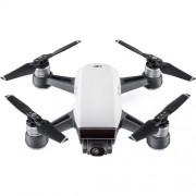 DJI SPARK - DRONE QUADCOPTER ALPINE WHITE - 2 ANNI DI GARANZIA