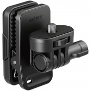 Set za montažu na glavu AKACAP1.SYH Sony za = Sony HDR-AS50