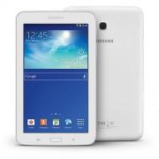 Samsung tablet Galaxy Tab 3 Lite SM-T113