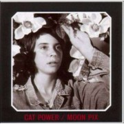Cat Power - Moon Pix (0744861028628) (1 CD)