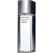 Shiseido Men Hydrating Lozione Viso 150 ml