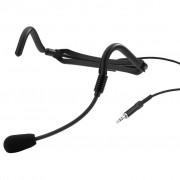 MONACOR Headset - Monacor HSE-120