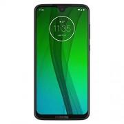 """Motorola XT1962-4 Smartphone Moto G7 6.24"""", color Blanco. Desbloqueado"""