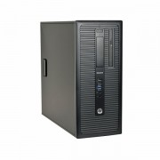 HP ProDesk 600 G1 Tower i3 8GB
