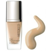 Artdeco High Performance Lifting Foundation Liftingujący podkład do twarzy 20 30ml