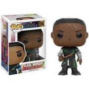 Figurina Pop Marvel Dr. Strange Mordo