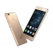 """Huawei 4G Smartphone 5.2 """" Huawei P9 Lite 16 GB Guld"""