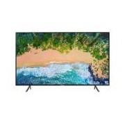 """Samsung 55"""" 55NU7172 4K UHD LED TV UE55NU7172UXXH"""