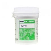 Zywut multiplant