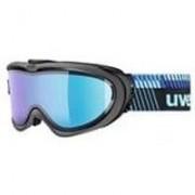 UVEX Gafas de Sol UVEX UVEX COMANCHE TOP 5512114030