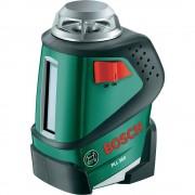 Samonivelušući laser za linije Bosch PLL 360, 0603663020
