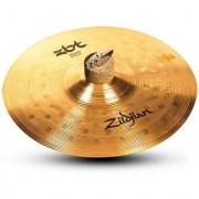 Zildjian ZBT 10 Splash Cymbal