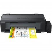 Impresora Epson L1300 Micropiezo-Negro