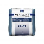 Abena - Abri-Soft Abri-Soft Classic - 60x90