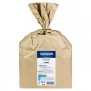 Sodasan Detergent praf ecologic confort-sensitiv 5kg