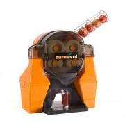 BigBasic Citruspers Zumoval | 28 Vruchten p/m van Ø75-95mm | Automatisch