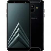 Telemóvel Samsung A600 A6 4G 32Gb preto EU