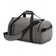 DAKINE EQ BAG 31L Cestovní taška 8300483-W18CRB carbon