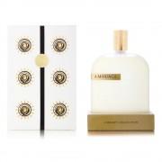 Amouage - the library collection opus vi eau de parfum - 100 ml spray