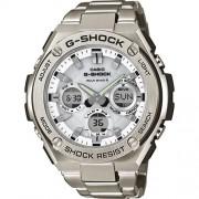 Casio GST-W110D-7AER Мъжки Часовник