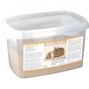 alfavet Tierarzneimittel GmbH RodiCare® instant für Nager und Kaninchen
