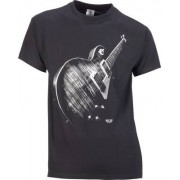 Rock You T-Shirt Cosmic Legend L